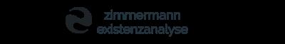 Zimmermann-Existenzanalyse